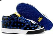 Sport Shoes NEW ALIFE EVERYBODY HIGH MENS SNEAKERS SIZE 8-13