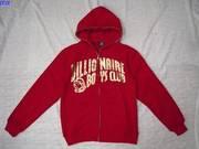 bbc SNORKEL Hoodie Sweater tee billionaire boy club