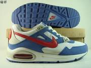 NIKE AIR MAX SHOES,  SKYLINE , NIKE AIR