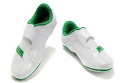 WOMENS SIZE 8.5 MBT SPORT PHYSIOLOGICAL FOOTWEAR SHOES