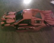 HPI BULLET 3.0 ST NITRO CAR FOR SALE