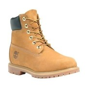 low price timberland shoes on the website:www.shoplovershoes.com