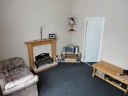 Flat for rent in Chester,  VERY CHEAP !!! £260 per month