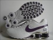 Lots of Nike Shox R3 Max TN Puma
