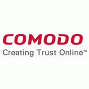 Comodo Code Signing Certificate @ $87/yr