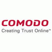 Comodo SGC SSL Certificate @ $165.67/yr from ComodoSSLstore.com