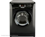 Washtec Have A Range Of White Goods/Appliance For Sale At Cheap Prices