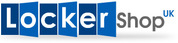 Locker Shop UK – Lockershopuk.co.uk