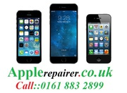 Best Apple Brand IPhone Repair Chester With low price..