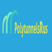 Garden Polytunnels - Polytunnelrus