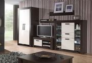 LIVING ROOM FURNITURE UK