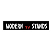 Office furniture at Modern Tv Stands