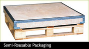 Rowlinson Packaging Ltd. Provides Affordable Custom Packaging Solution