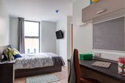Student Apartments in Chester