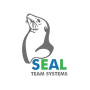 Seal Team Systems Ltd