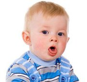 Cough Specialist Doctor In Manchester - Childlungclinic